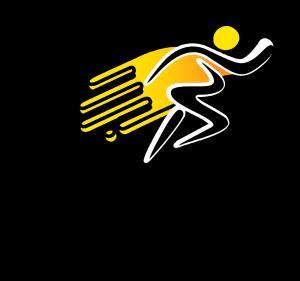 Logo DVRUN